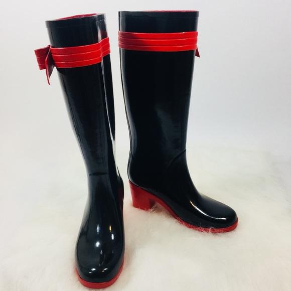 kate spade Shoes | Kate Spade Rain